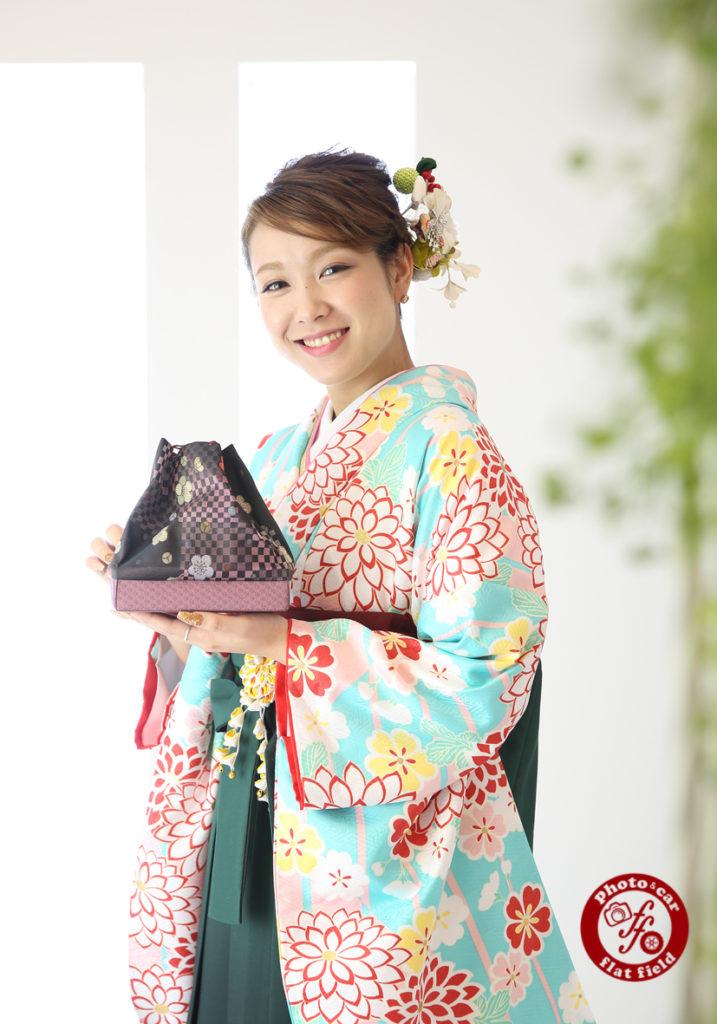 2019年度 卒業袴衣装展開催のお知らせ